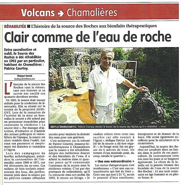 Aubegny_article