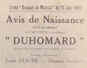 Duhomard_03