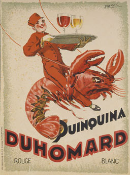 Duhomard_04