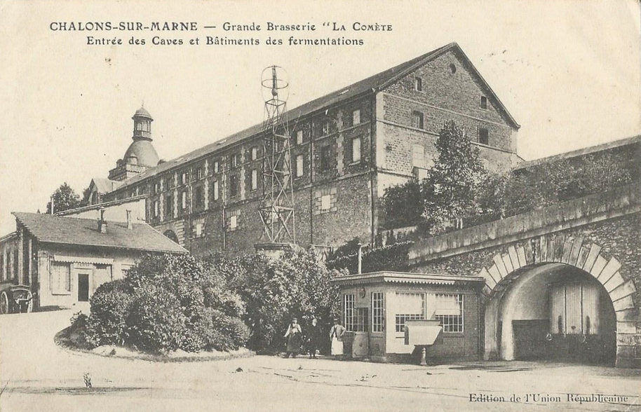 ChalonsSurMarne-BrasserieLaComete_02