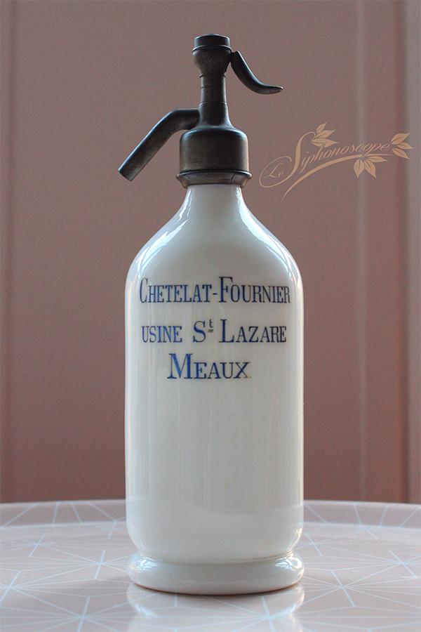siphon ancien eau de seltz
